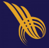Queen Bilqis Airways logo.png