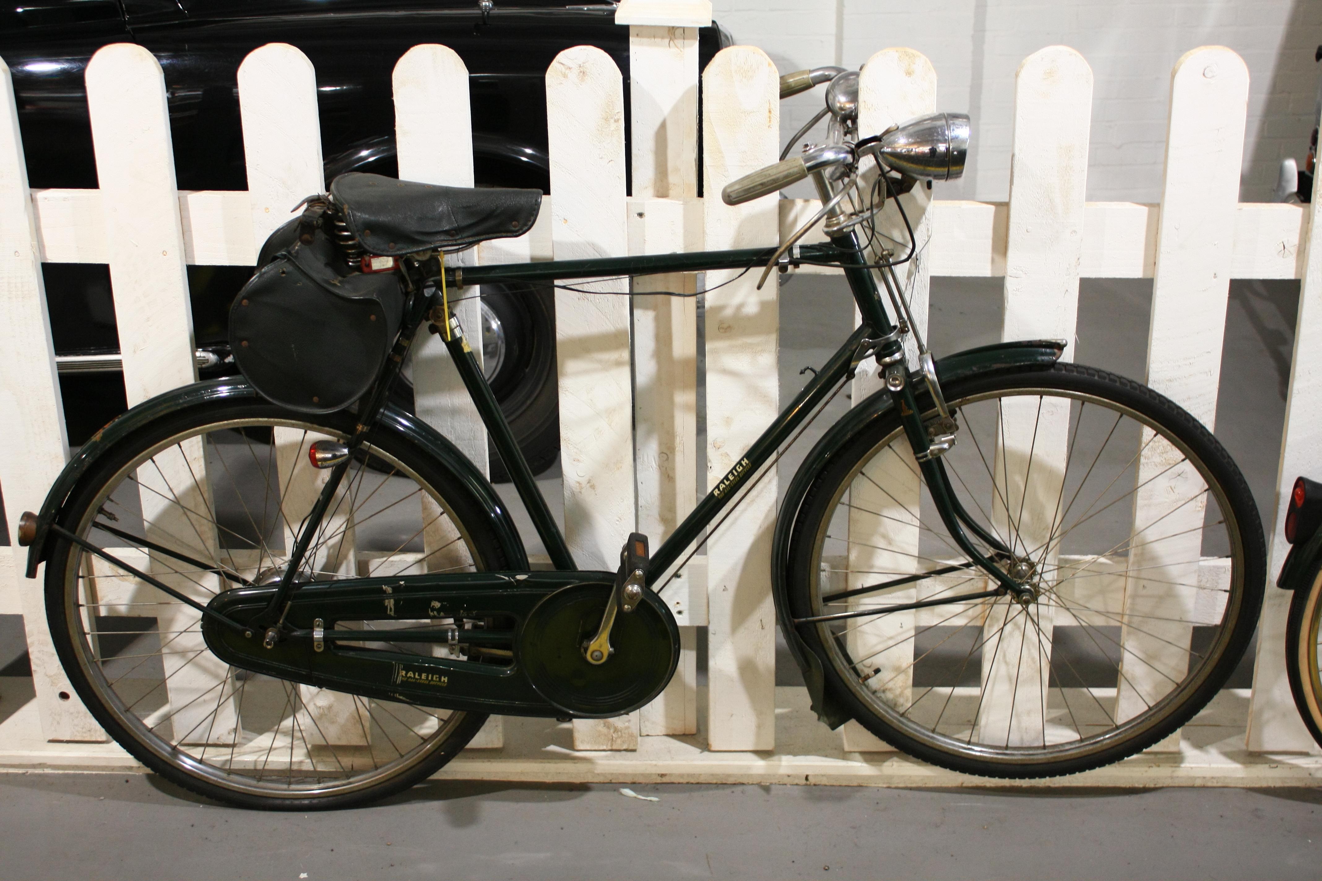 5e6e18d6d3b Bicicleta inglesa - Wikipedia, la enciclopedia libre