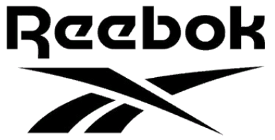 mizuno boxing shoes usa mexico basketball logo