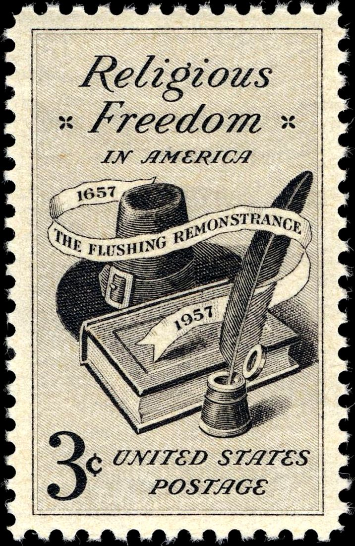 an overview of a history of colonial america and the personal freedoms in the united states United states history essays (examples)  americans still do have the power to change when freedoms are restricted due to negative events, it is important to take action  in saint.
