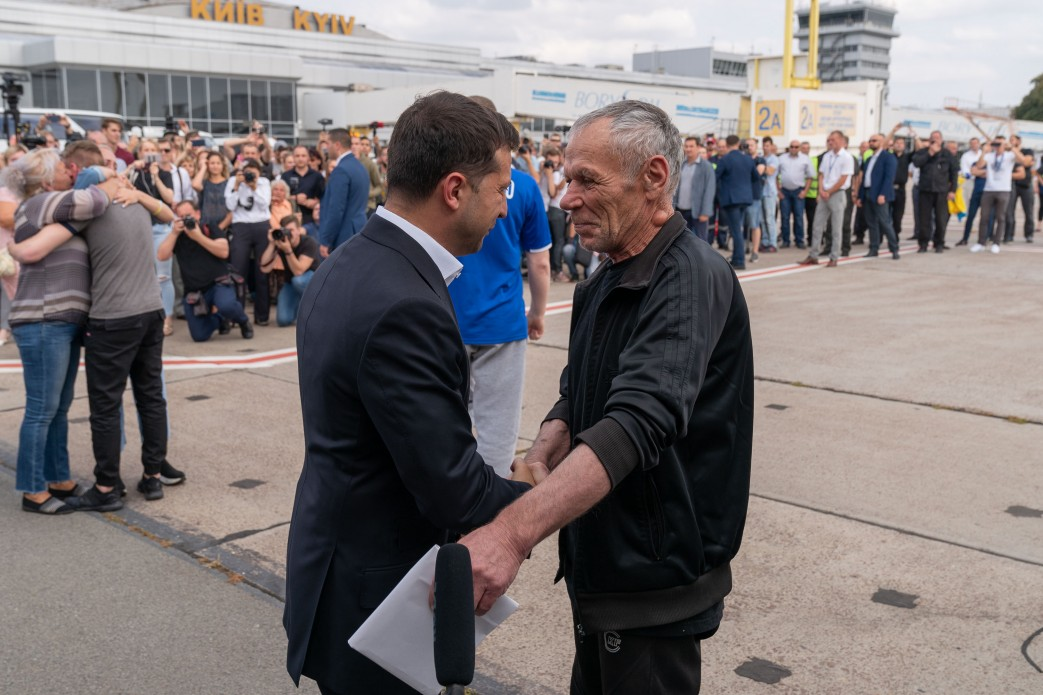 Returning of 35 detained Ukrainians 34.jpg