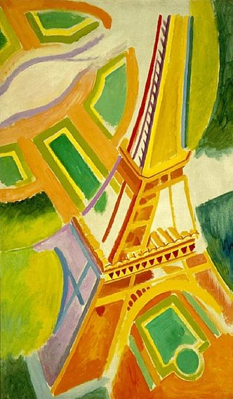 http://upload.wikimedia.org/wikipedia/commons/2/2c/Robert_Delaunay_-_Eiffel_Tower_%28St_Louis%29.jpg?uselang=fr