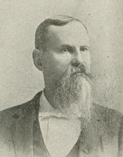 Robert Neill (American politician)