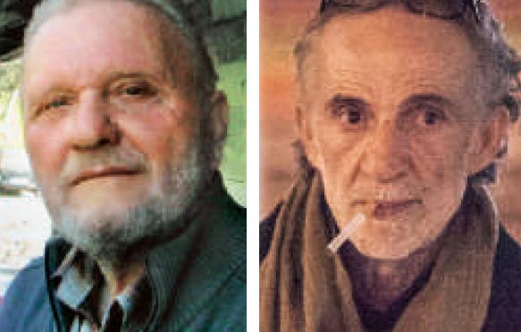 """Fiesoli e Goffredi, i responsabili del Forteto,"""" la comunità degli orrori"""""""