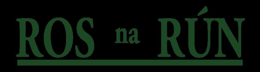 File:Ros na Run png - Wikipedia