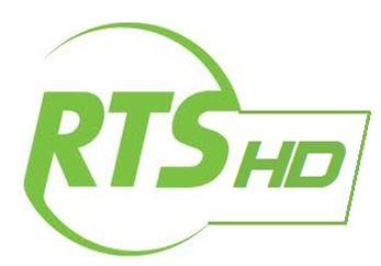 """Résultat de recherche d'images pour """"RTS"""""""