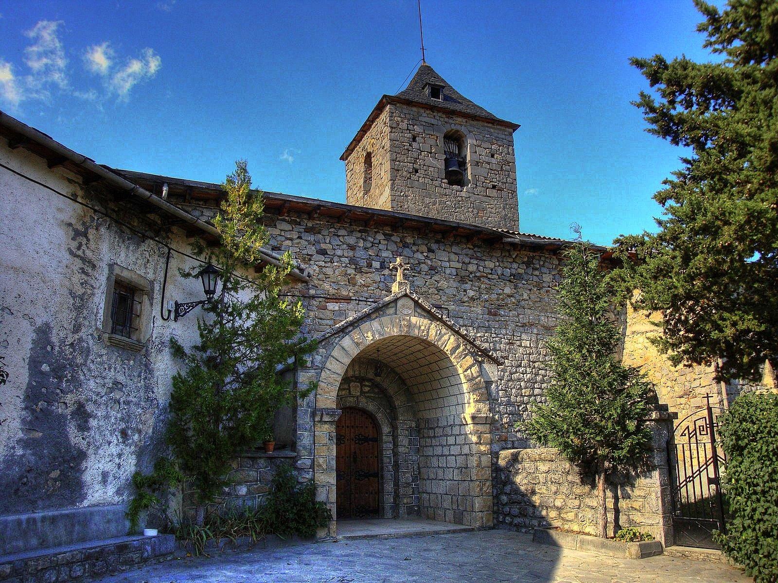 Chía (Huesca)
