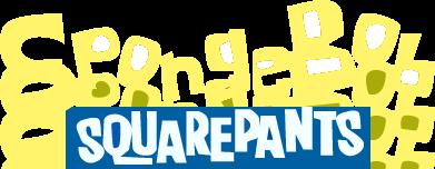 Quizizz Sign In Online Resource...