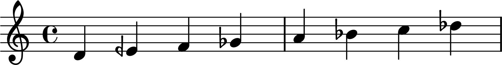Saba <!-- audio -->