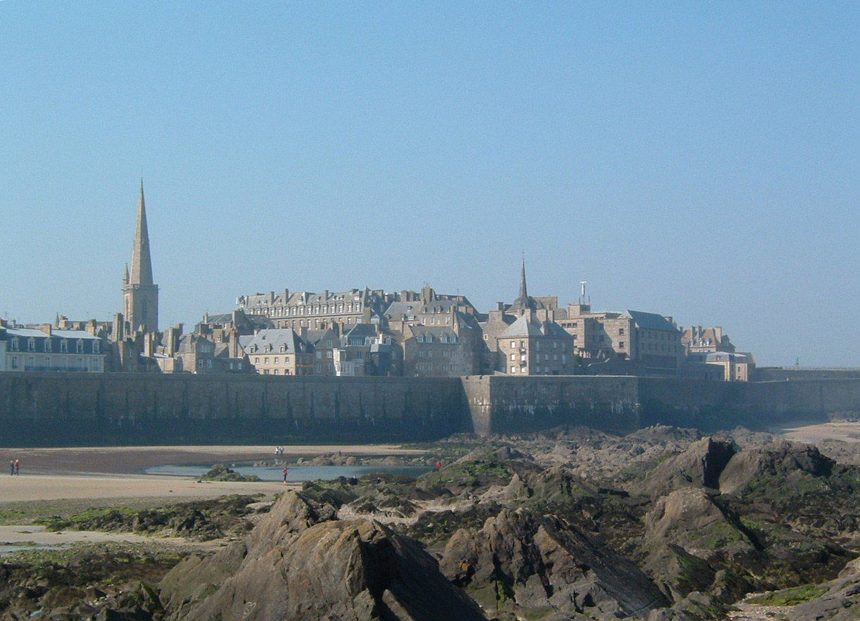 Saint-Malo France  city photos : saint malo surcouf jacques cartier lamennais 15 photos saint malo