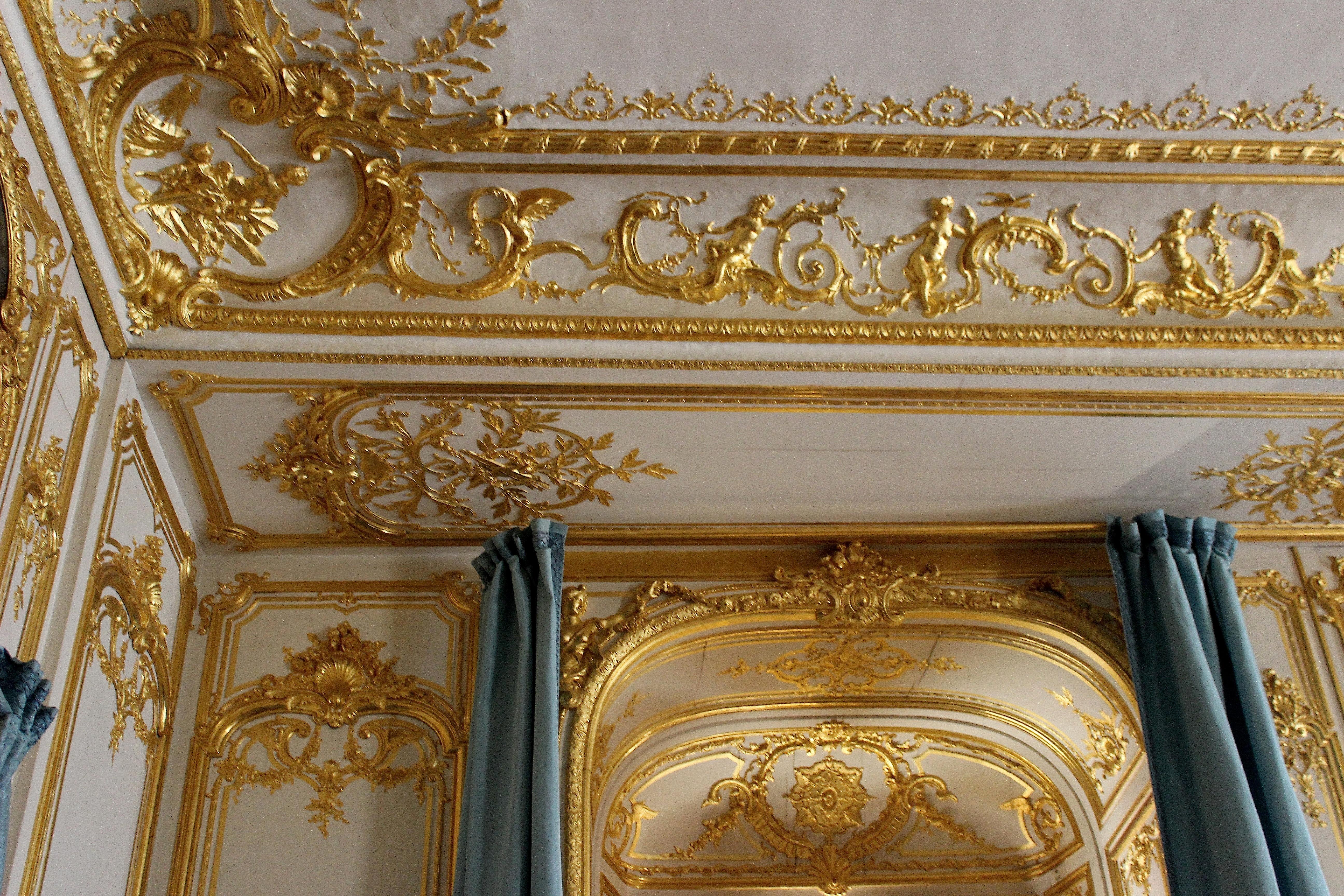 Filesalle à Manger Versailles 17jpg Wikimedia Commons