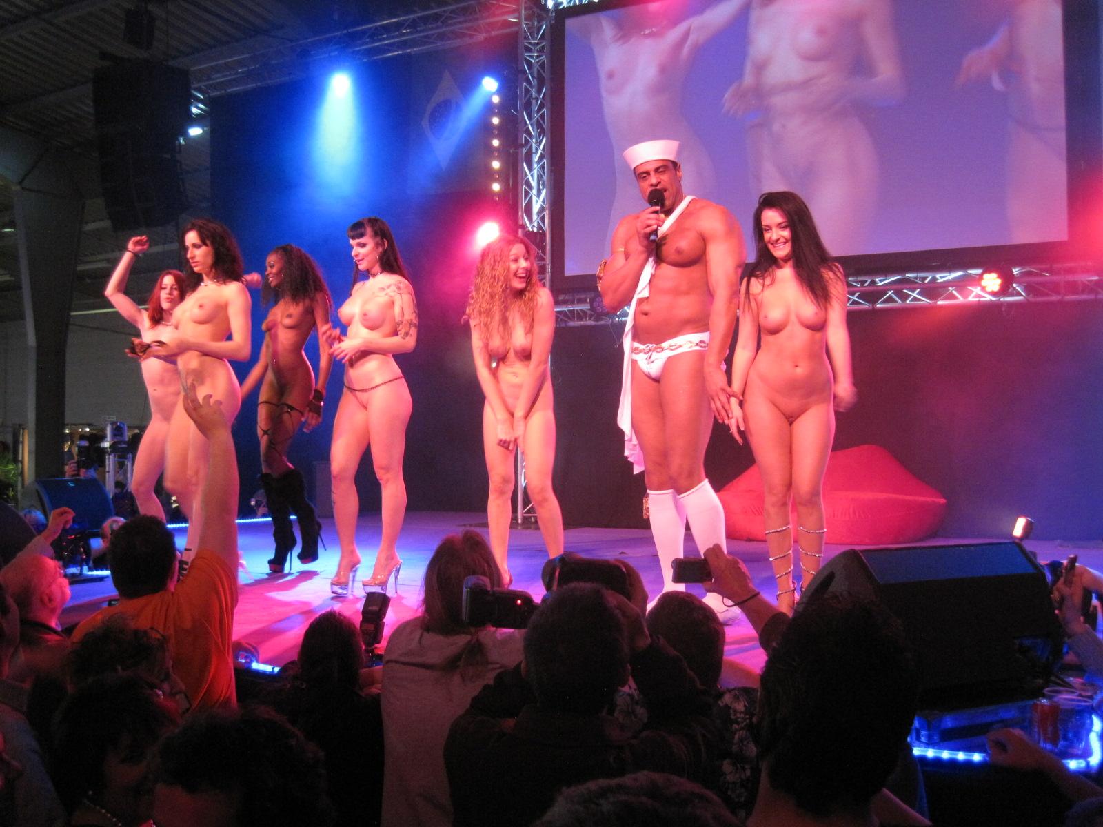 spa eskilstuna erotik gratis