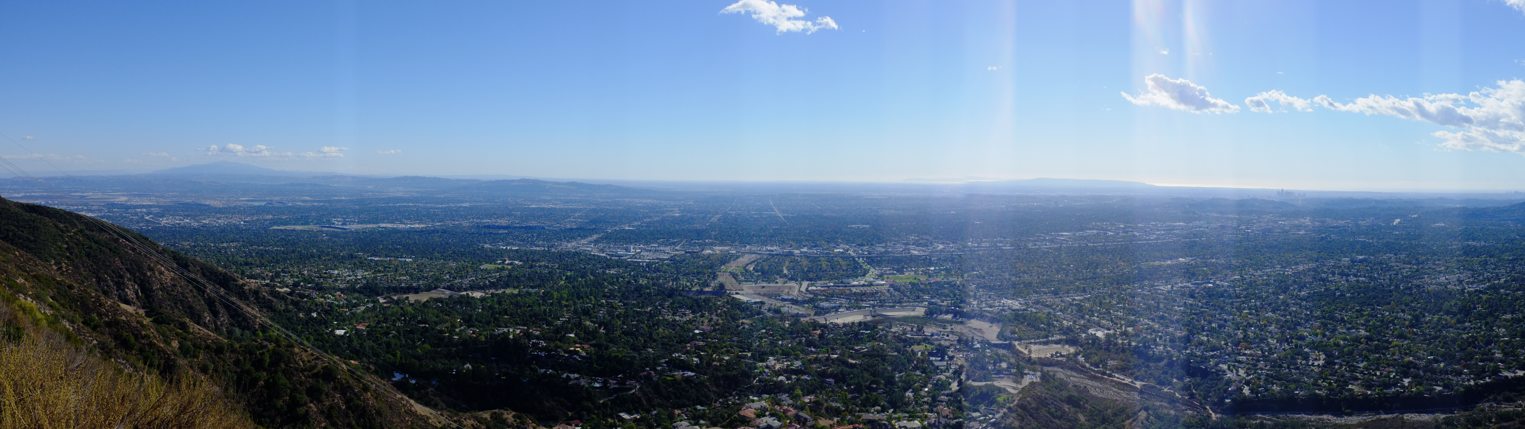 File:San Gabriel Valley Panorama.JPG - Wikimedia Commons