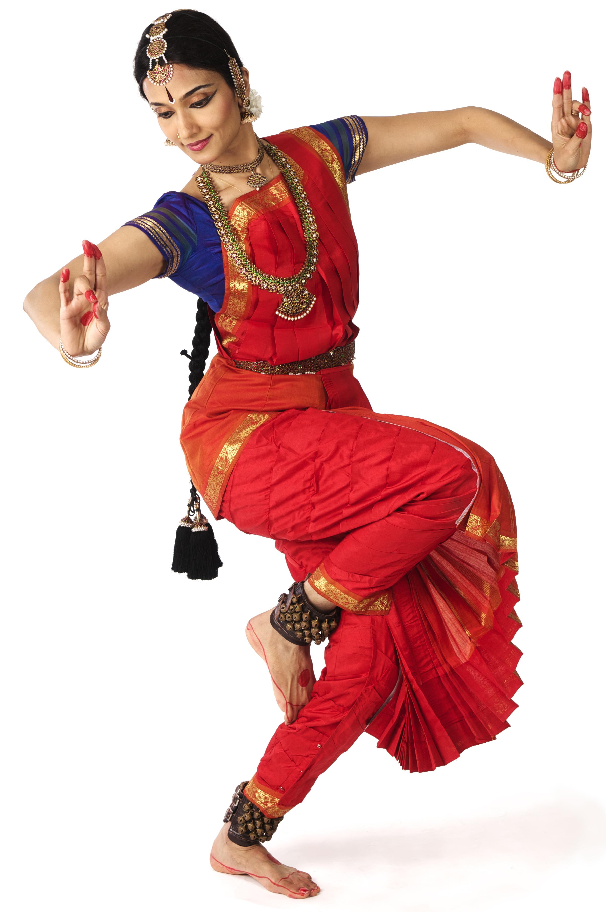 Bharata Natyam on Pinterest   Dancers, Indian and Dance