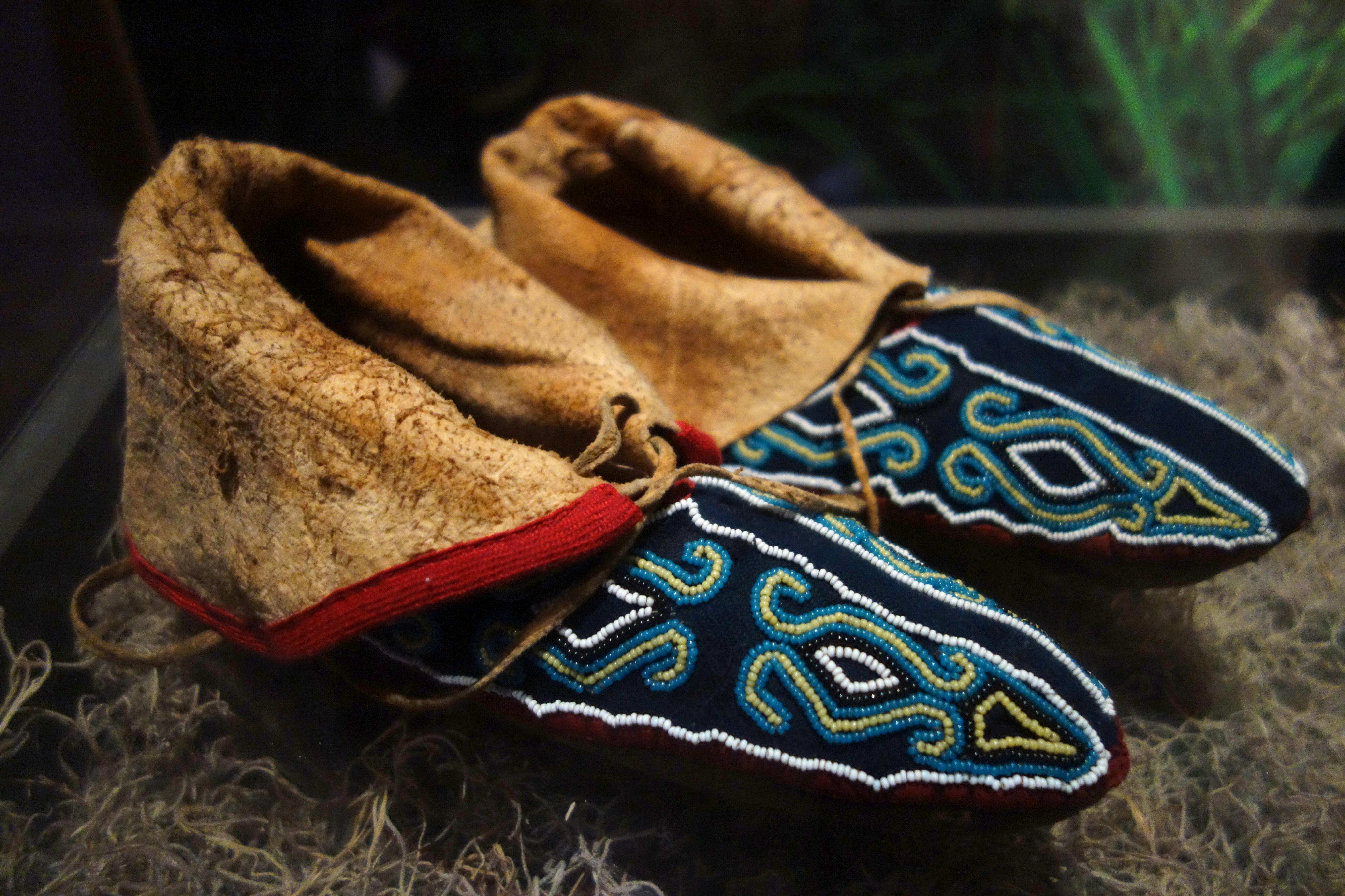 FSU Seminole Apparel | Men's Shoes & Socks - Men's Accessories - Men's