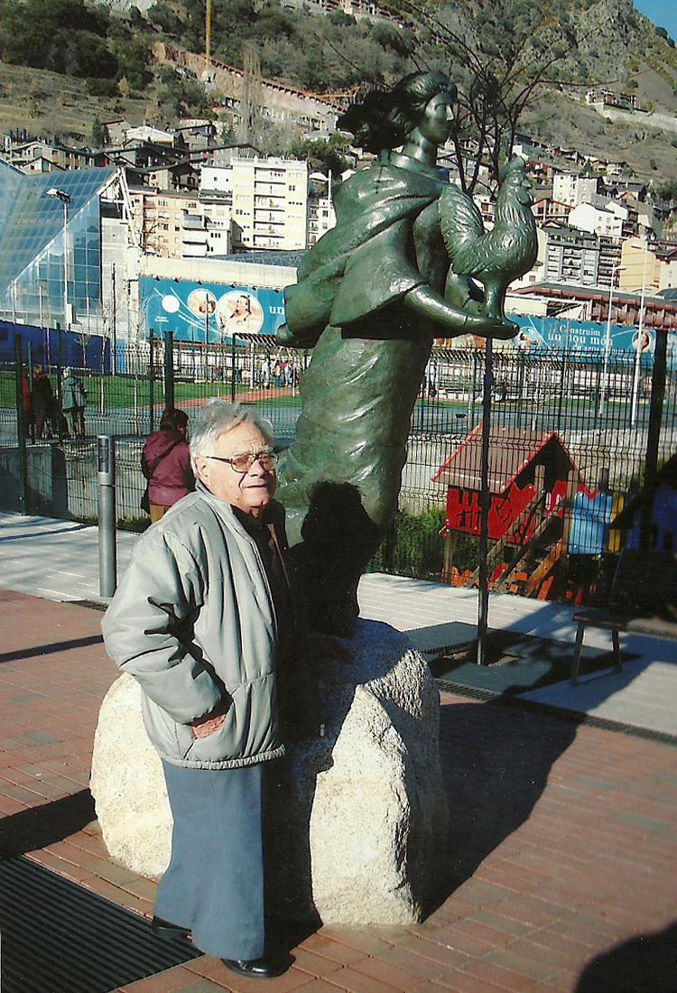 Sergi Mas Balaguer Viquip Dia L Enciclop Dia Lliure # Mobles Roure Balaguer