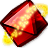 Shareaza Icon.png