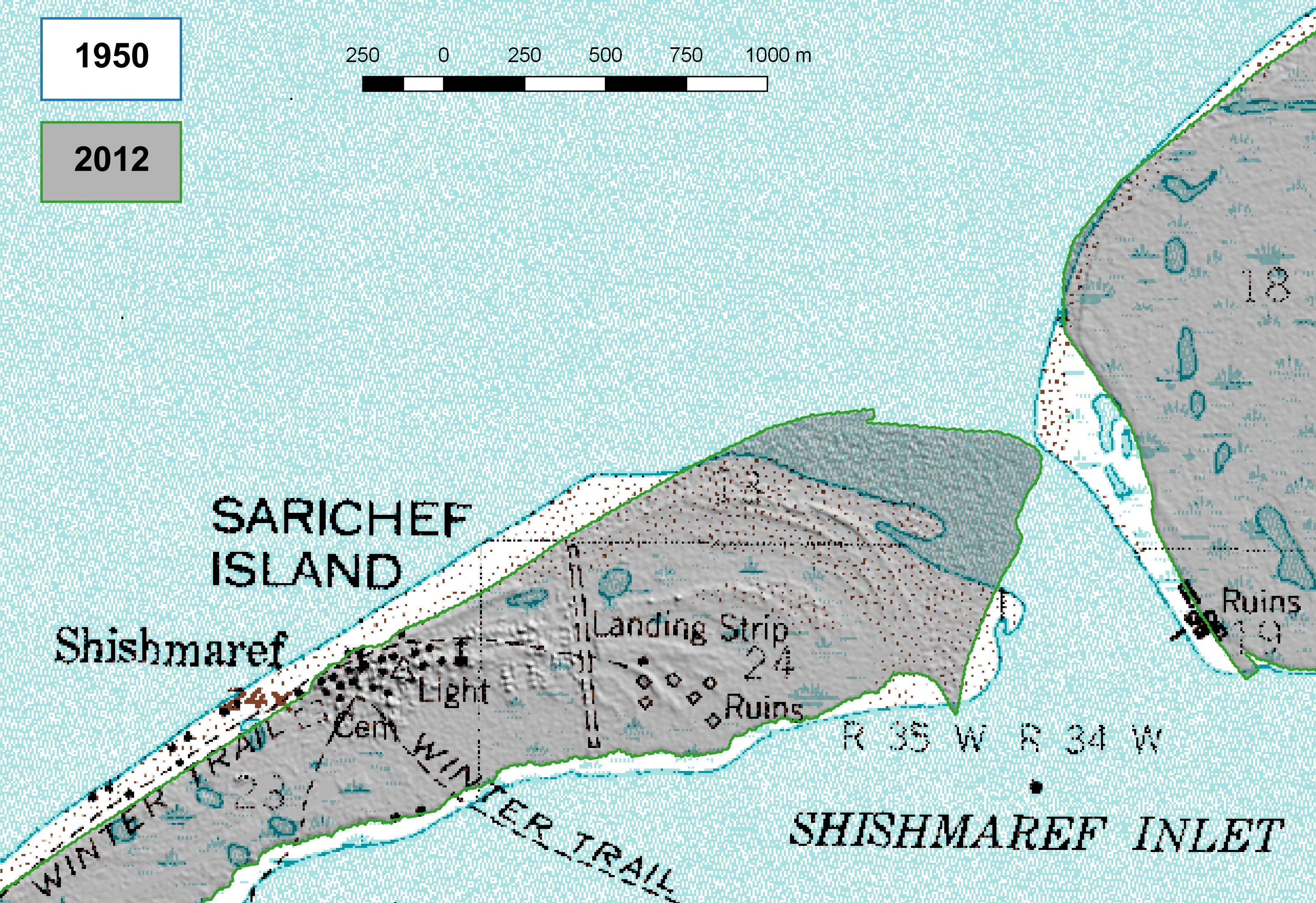 File:Shishmaref 1950-2012 grey detail.jpg - Wikimedia Commons