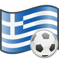 File:Soccer Greece.png