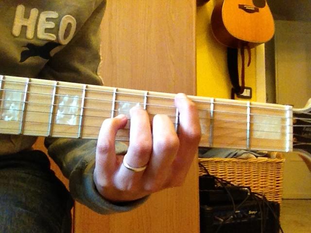 acordat chitarra online dating