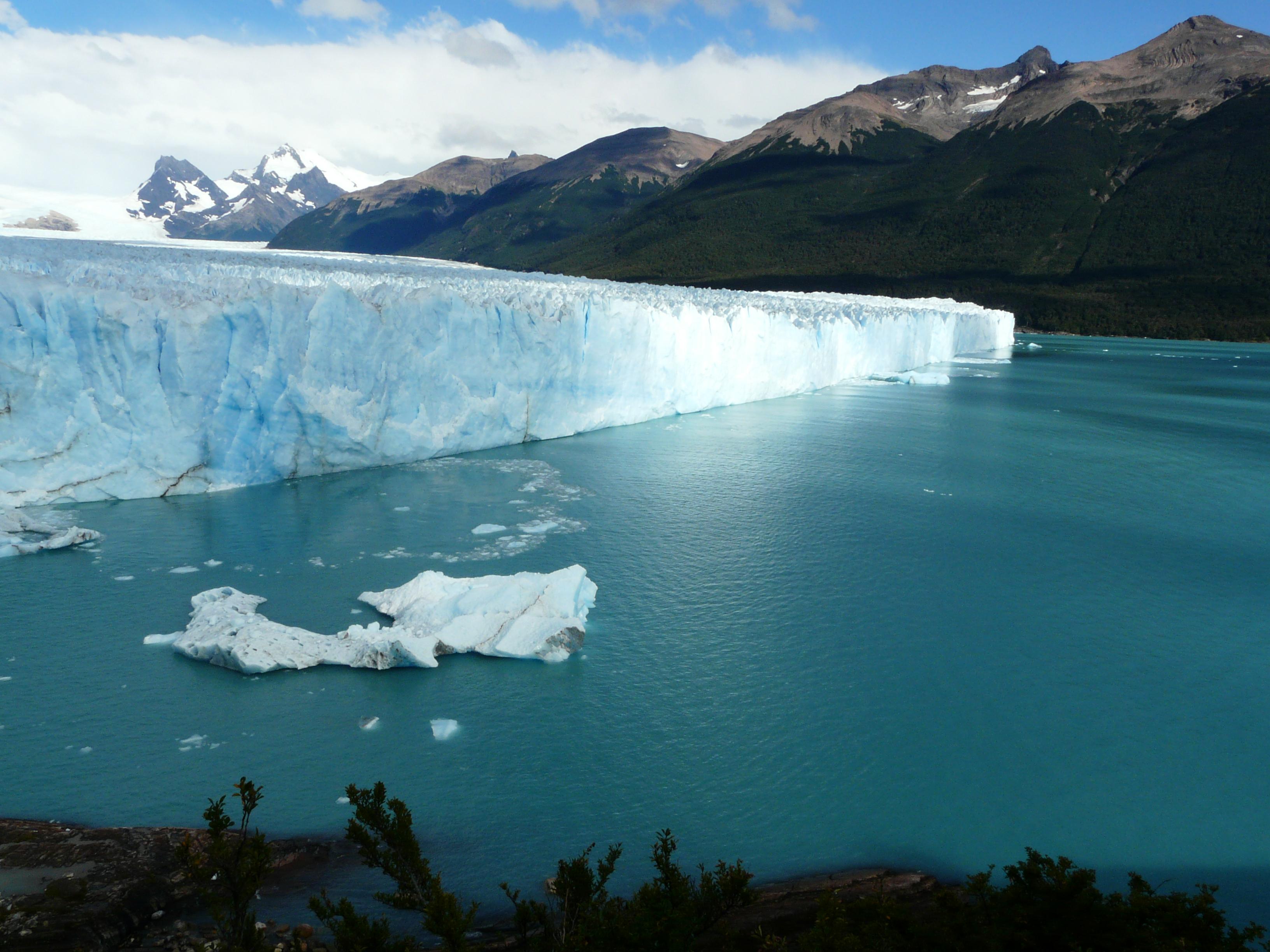 Patagonia South America >> File:South America - Patagonia (6038746074).jpg