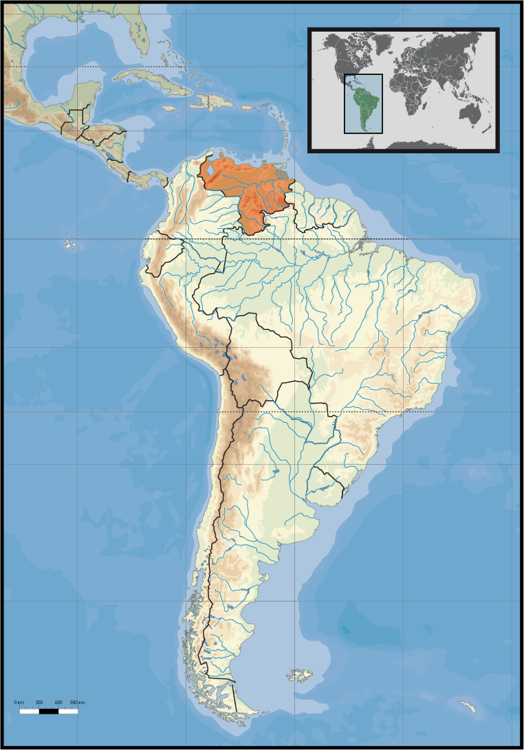 FileSouth America location VENpng Wikimedia Commons