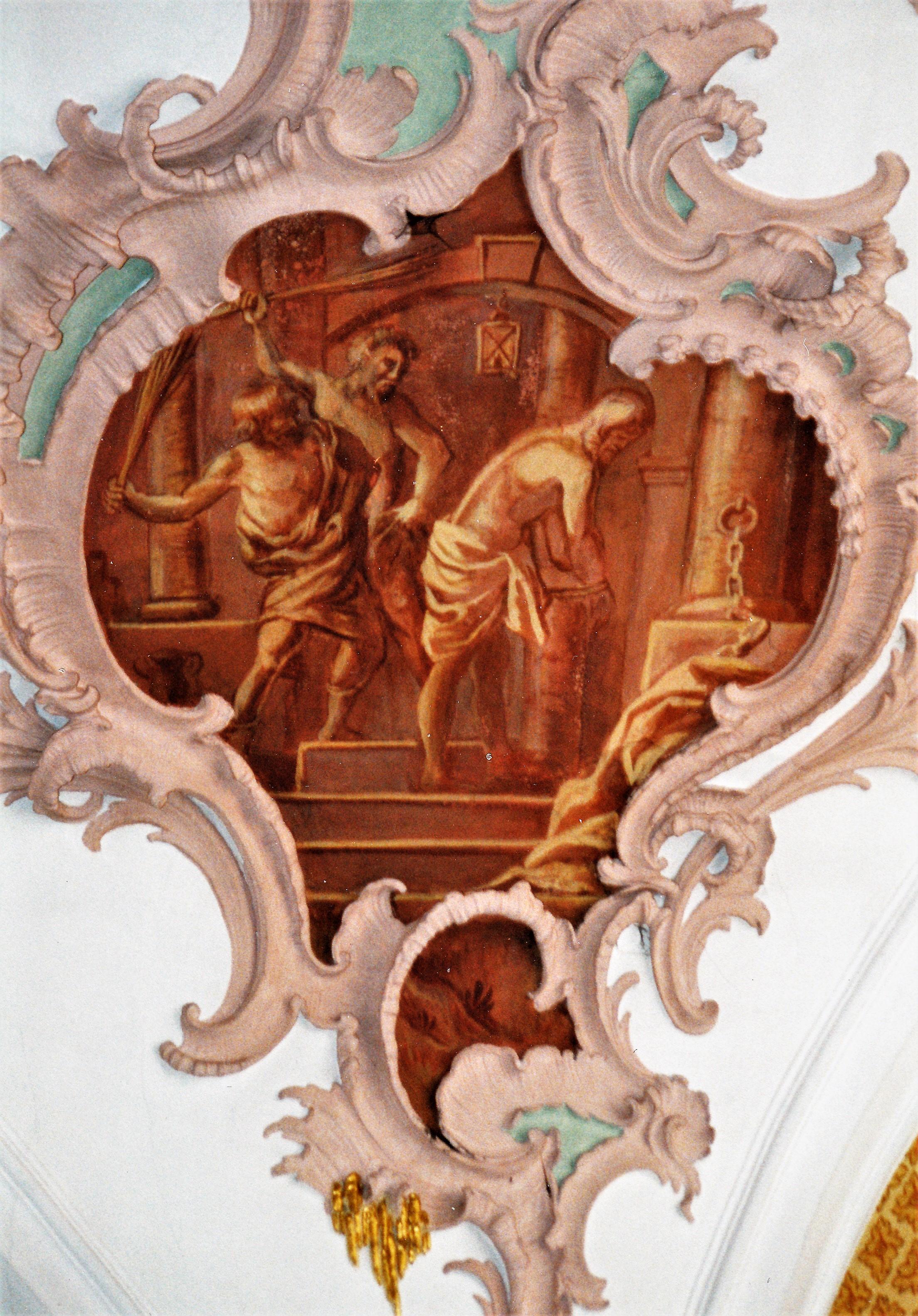 file st blasius (engetried) rosenkranz 07 jpg wikimedia  der schmerzhafte rosenkranz #15