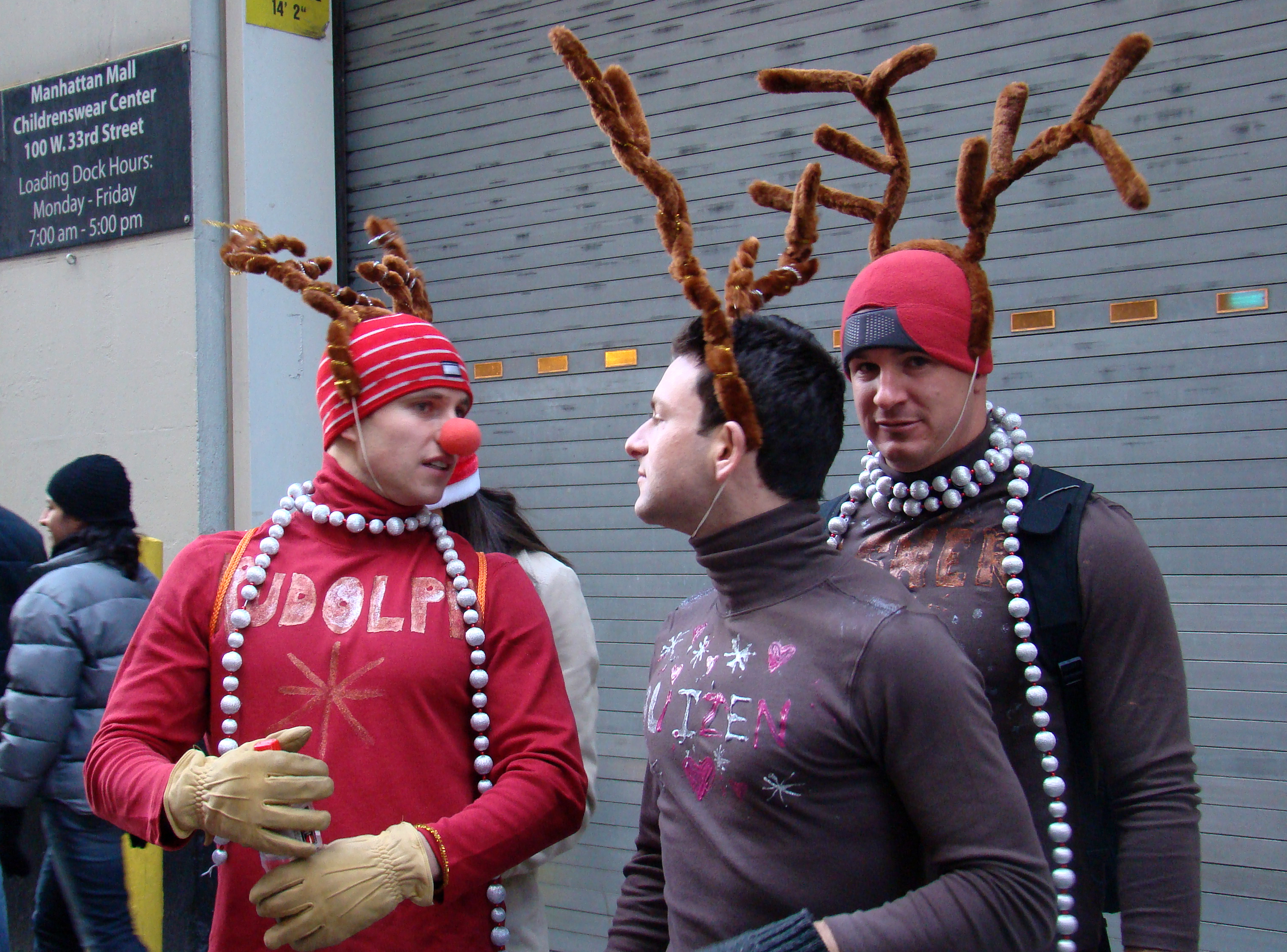 File Stag Party 3105867321 Jpg
