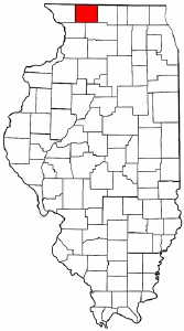 Stephenson County Illinois.png