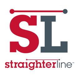 StraighterLine Logo.png