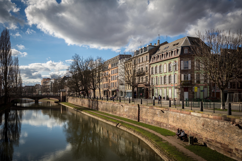 speed dating Strasbourg 2014 Kundli izrada utakmica softvera na mreži