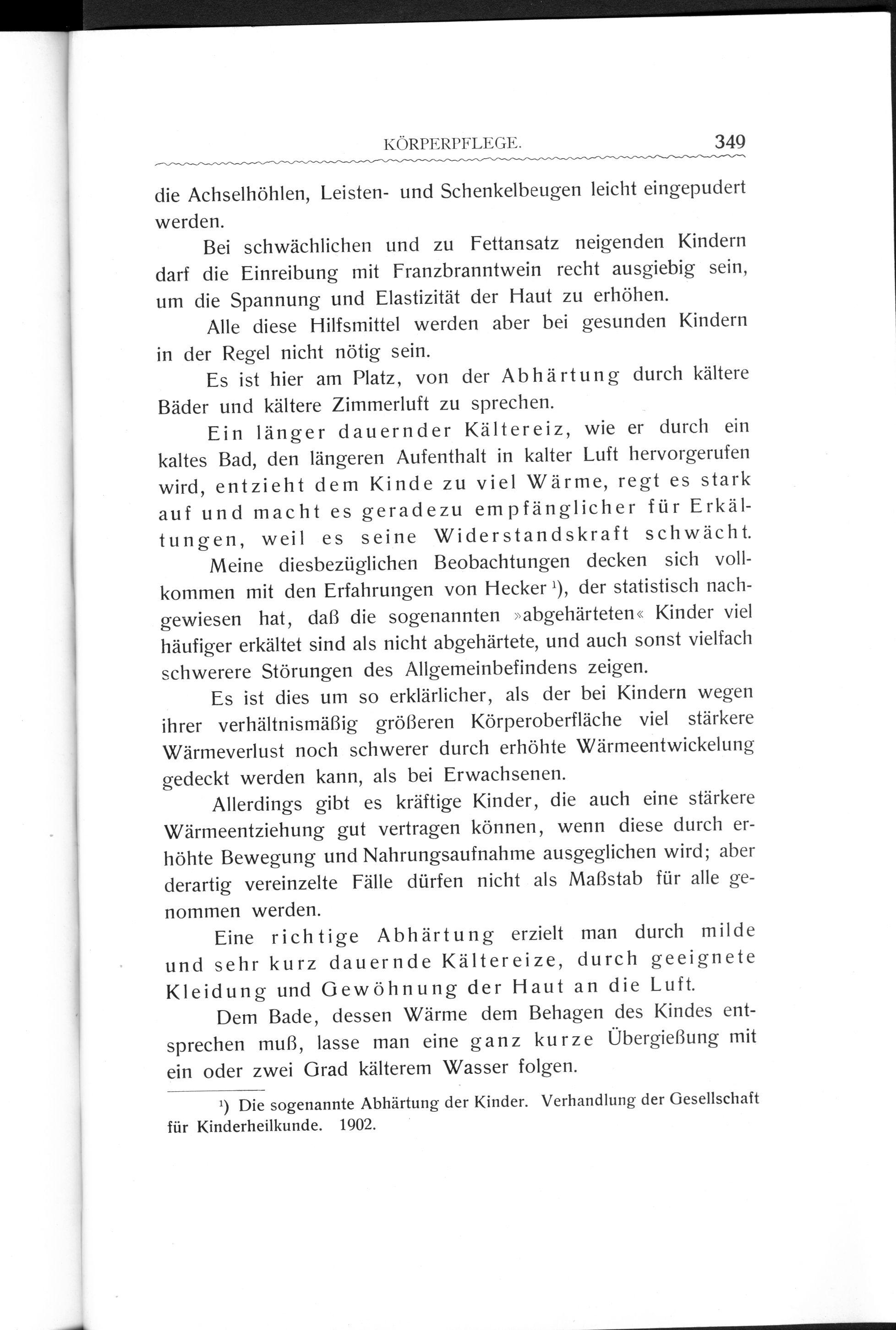 File:Stratz Körper des Kindes 3 349.jpg - Wikimedia Commons