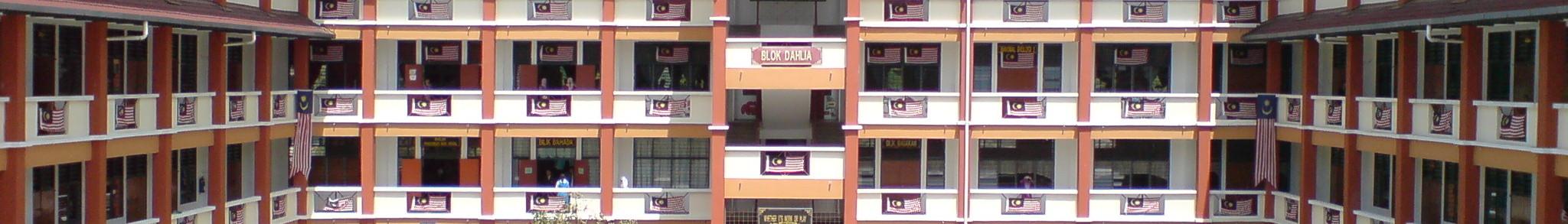 Subang Jaya – Travel guide at Wikivoyage