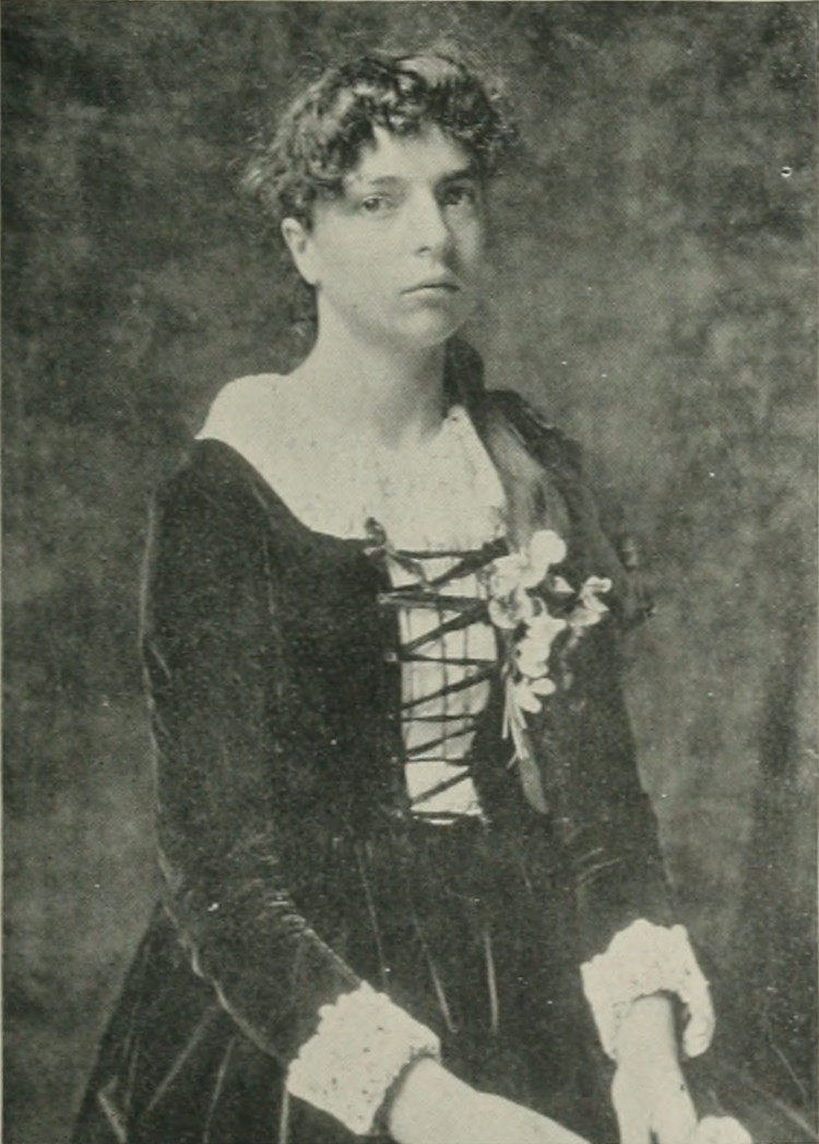 THEO ALICE RUGGLES A woman of the century (page 635 crop).jpg