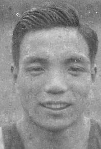 Takayoshi Yoshioka