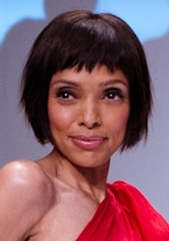 Congratulate, Tamara taylor movies