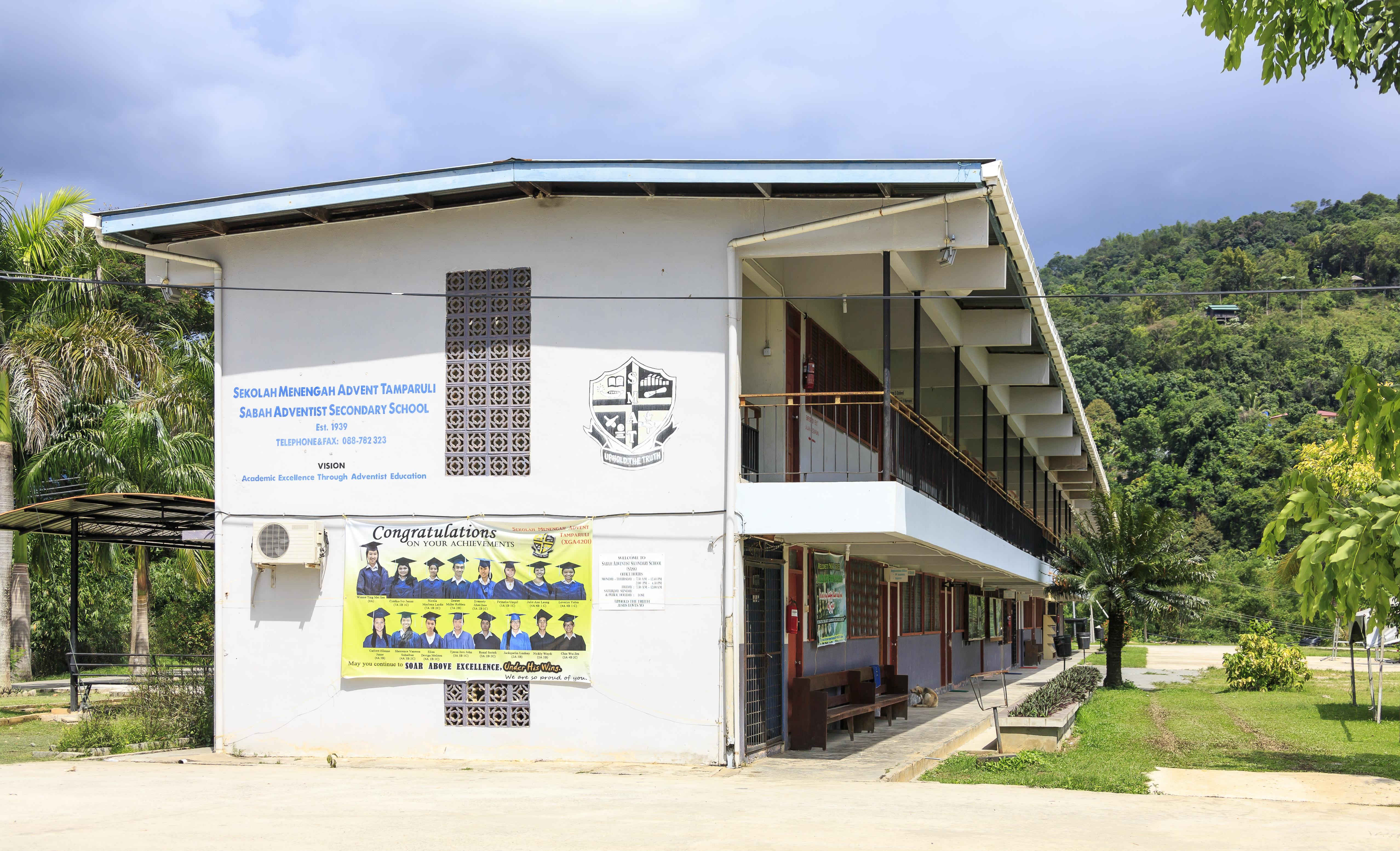 File Tamparuli Sabah SM-Advent-Tamparuli-02.jpg - Wikimedia Commons c136cb823b6d