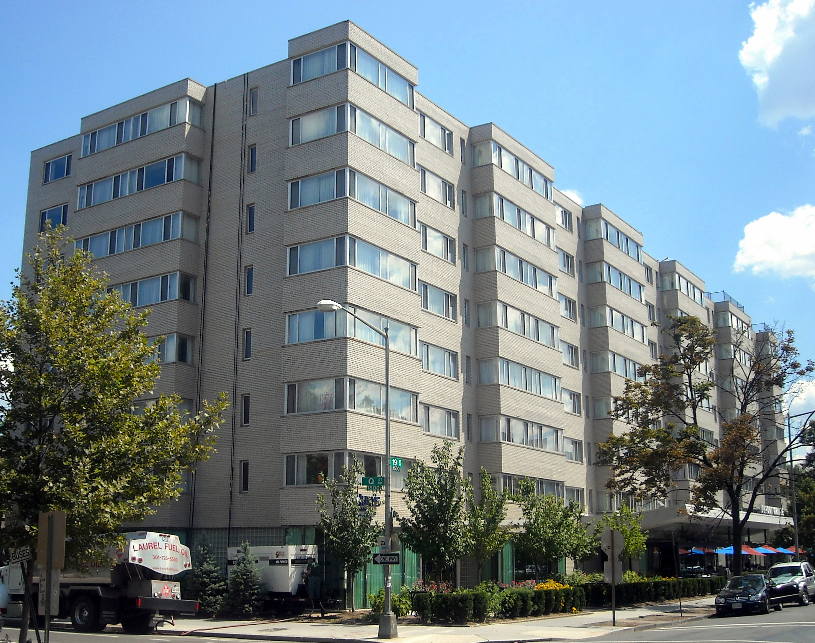 File The Dupont Hotel Circle Jpg