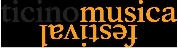 File:Ticino Musica Festival Logo.png - Wikimedia Commons