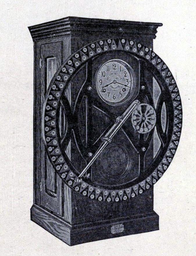 Time_clock_(2),_1909.jpg (675×880)