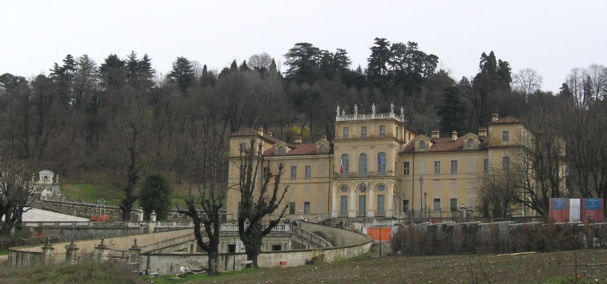 Villa Delle Rose Santarcanhgelo