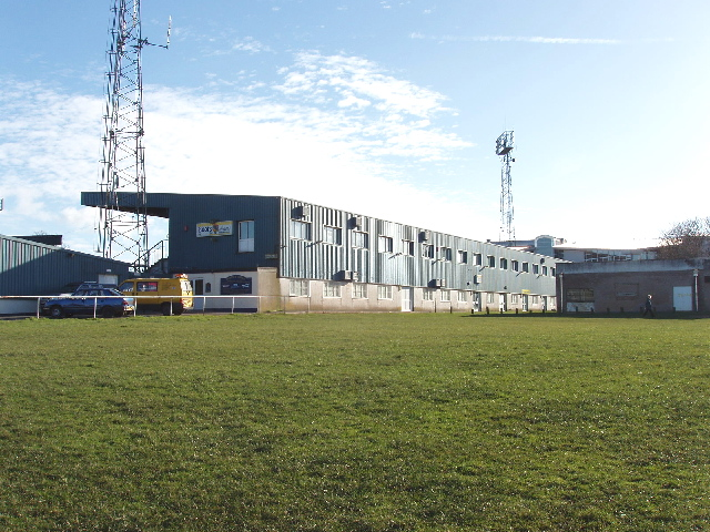 File:Torquay United Football Club - geograph.org.uk - 120247.jpg