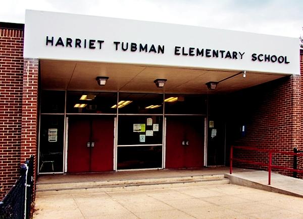 File:TubmanES DC.jpg