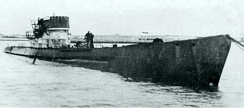 u boat 977  U-530 - Wikipedia