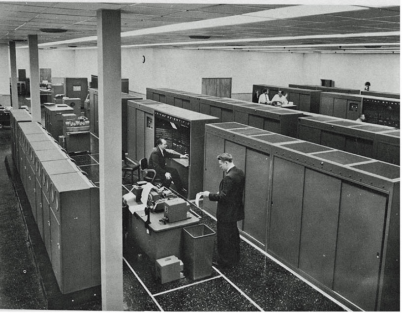 File:UNIVAC-1103-BRL61-0905.jpg - Wikipedia, the free encyclopedia