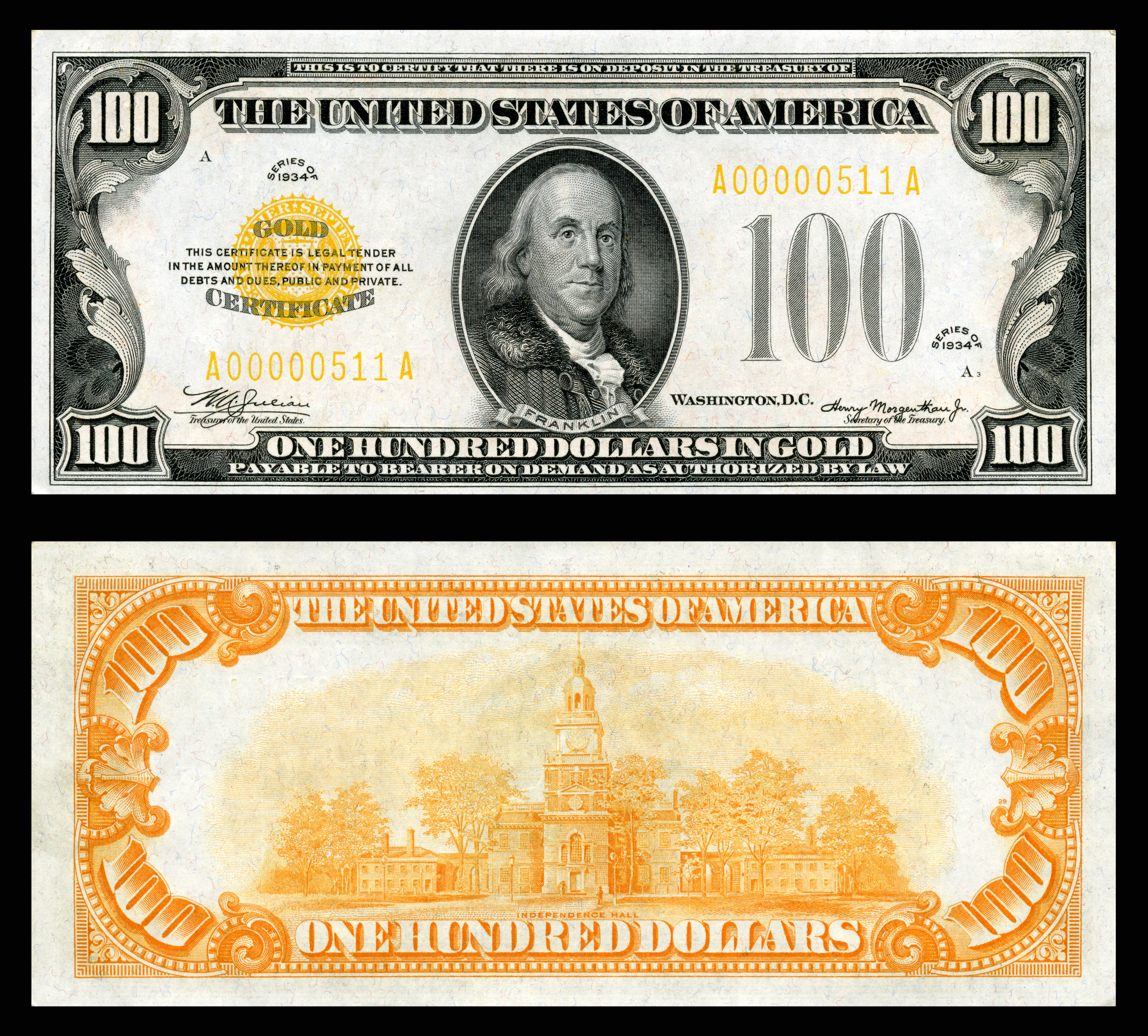 1000+ Images About US Currency On Pinterest