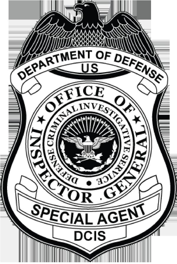 File:USA - DCIS SA.png - Wikimedia Commons