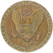 US Dept of Commerce Bronze Medal.png