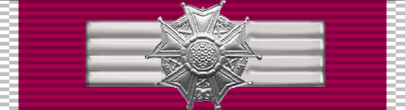 קובץ:US Legion of Merit Commander ribbon.png