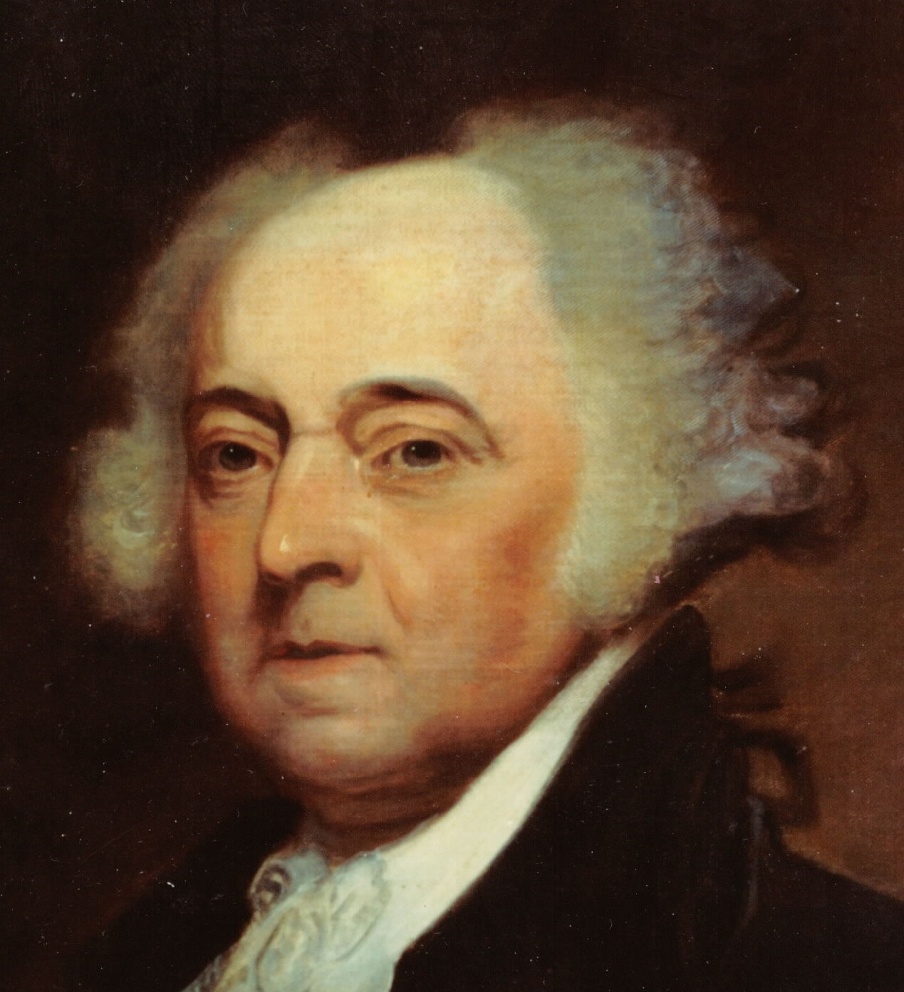 external image US_Navy-031029-CLOSEUP-N-6236G-001_A_painting_of_President_John_Adams_(1735-1826),_2nd_president_of_the_United_States,_by_Asher_B._Durand_(1767-1845).jpg